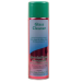 Glass Cleaner 750ml Trigger